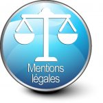 Mentions-légales-150x150